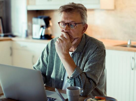 准备提前退休的3种方法