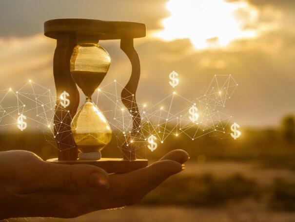 未来50年内将购买和持有的3种成长型股票