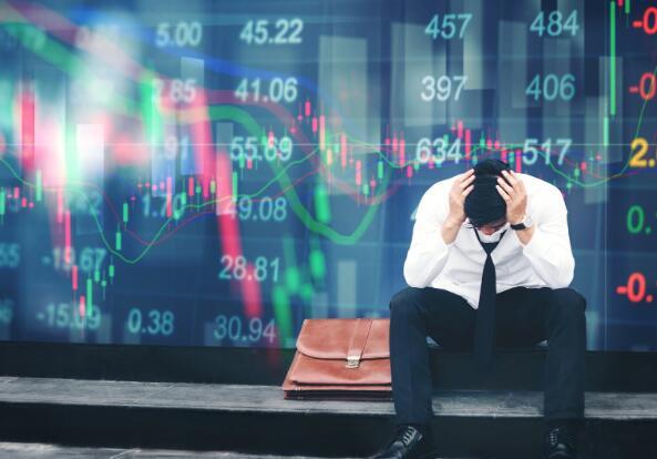 Midstream合伙企业在公布收益时令投资者感到失望他们也不愿意透露收益