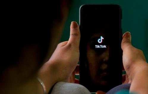 TikTok推出适用于消防电视的应用程序