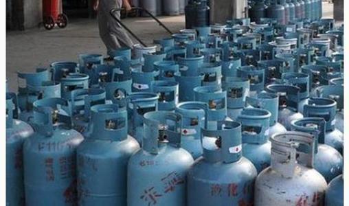 辽宁燃气管理条例 餐饮业需安装泄漏报警器