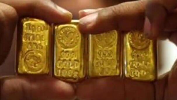 黄金珠宝为您带来更高的贷款额