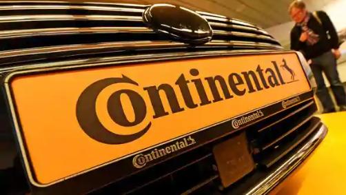 德国首富在两年的汽车销售受阻 电动汽车换挡中失去了财产