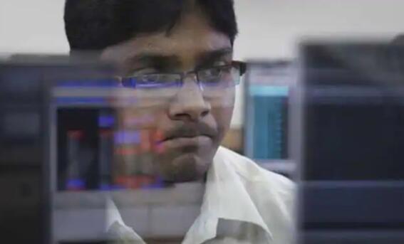 Sensex和Nifty收盘持平 银行股上涨 IT股下跌