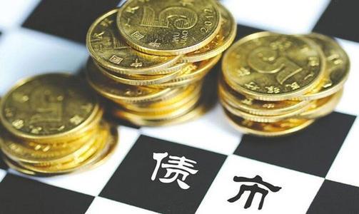 主权金债券计划 您是否应该用历史最高水平的黄金进行投资?