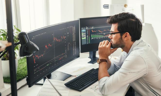 如果您不知道如何挑选最佳股票的3种投资方式