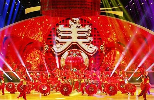 2021年春晚总导演已经确定 是著名导演陈临春