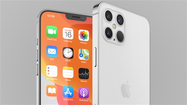 iPhone 12开卖前 美国会不会调整相应的政策?