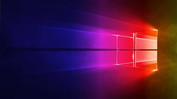 在不需要统一的操作系统前提下 还有机会看到Windows 11吗?