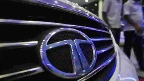 塔塔汽车为客户推出健康 卫生配件
