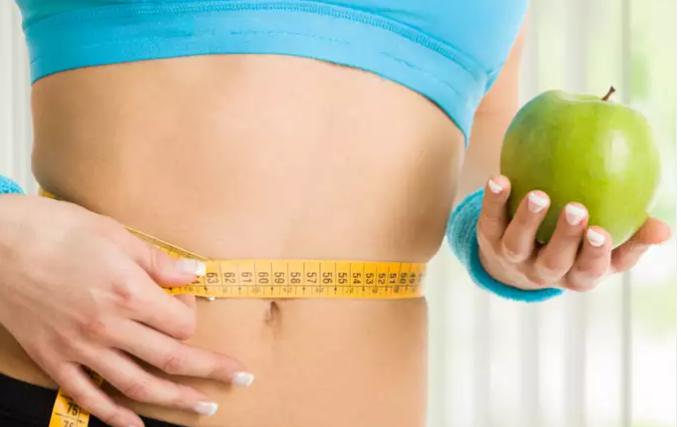5种不寻常的食物组合可以帮助您减轻体重