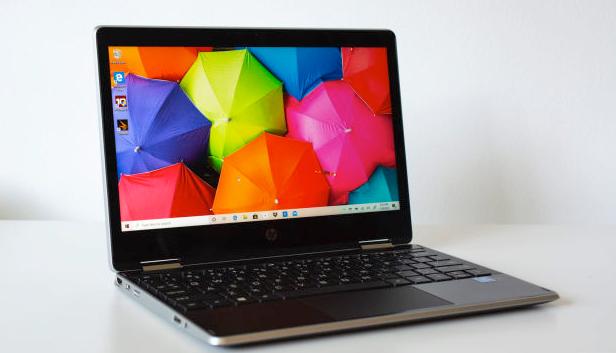 您可以购买的最实惠的Windows笔记本电脑