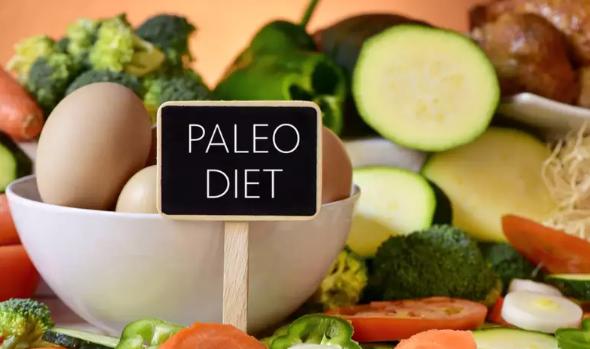 减肥的古饮食:可以吃什么和不能吃什么