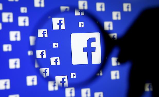 Facebook组建金融集团专注于支付