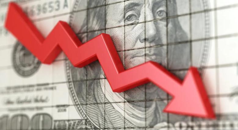 您是否应该购买2020年损失最大的股票?