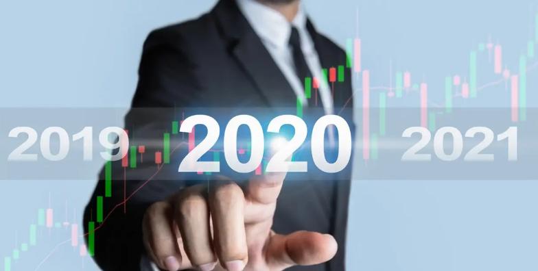 在疫情大流行中2020年最好的股票购买