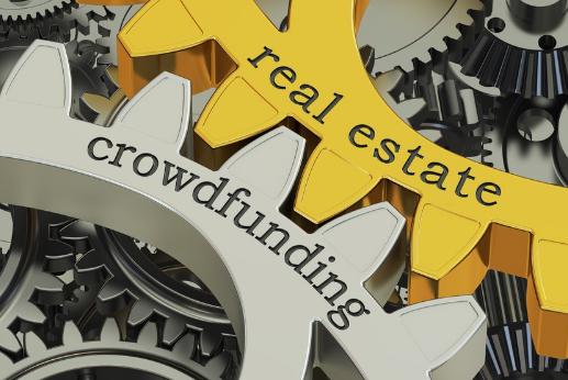 这是投资房地产的好时机吗