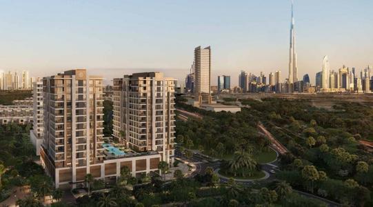 国际房地产投资是个好主意吗