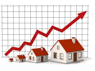 房地产投资者越来越有可能出现亏损