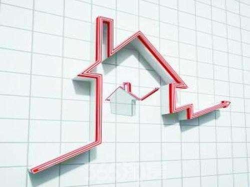 为什么您应该将房地产投资视为企业家