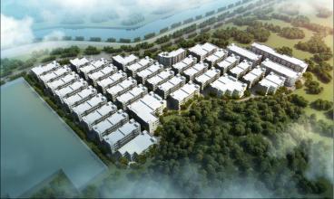 8月购买3个工业房地产投资信托基金