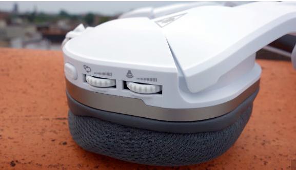 Turtle Beach的新款游戏耳机可提供低于100美元的出色音质
