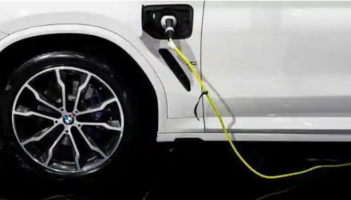 特斯拉供应商CATL旨在通过新技术扩大电动汽车的续航里程
