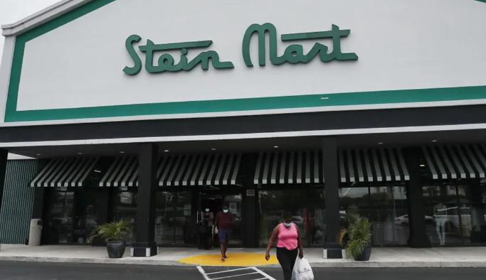 斯坦·玛特在COVID-19中关闭商店 申请破产