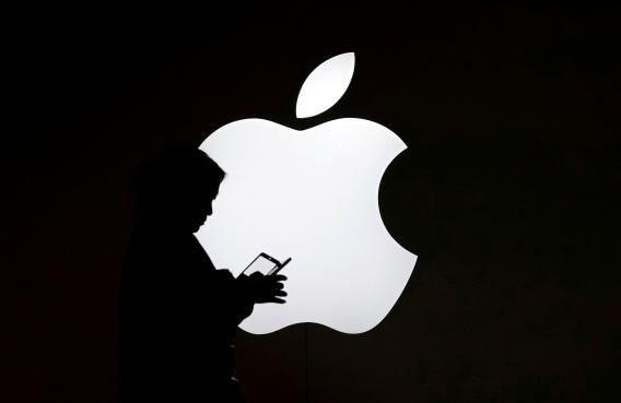 """苹果据报道正在计划""""Apple One""""订阅包"""
