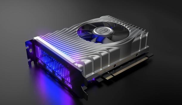 英特尔面向游戏玩家的独立Xe GPU将于2021年问世