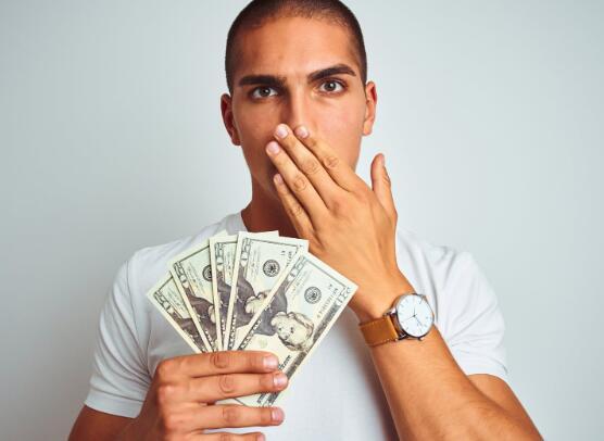花旗集团要求露华浓贷款人归还错误的9亿美元银行