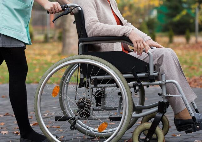 在62岁时领取社会保障退休金的不好理由