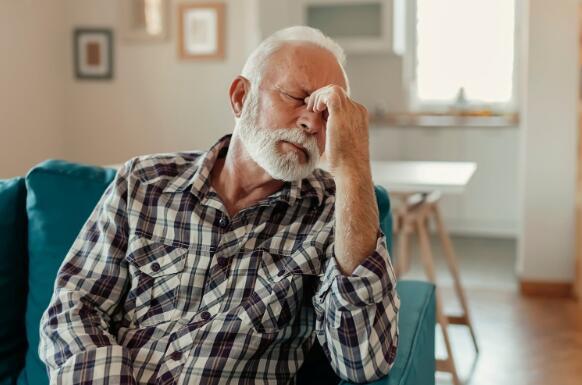3种可能会减少退休储蓄的投资错误