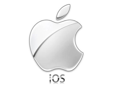 巨大的视频游戏公司暴露了苹果的iOS虚伪