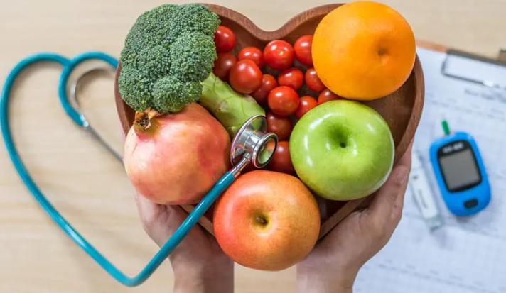 贫困与健康饮食如何相辅相成?