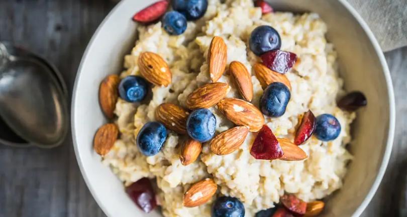 降低血糖和控制糖尿病的5种最佳食物
