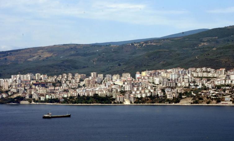 土耳其的外国房地产投资有望增加