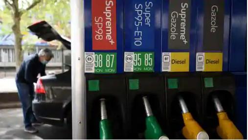 天然气价格可能降至1.9美元的十年低点 减少ONGC收入