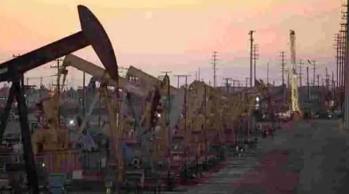 委内瑞拉即使石油产量暴跌也正在促进石油出口