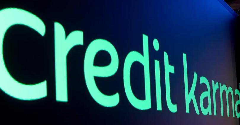 Credit Karma的免费信用报告帮助其成为一家价值71亿美元的初创企业