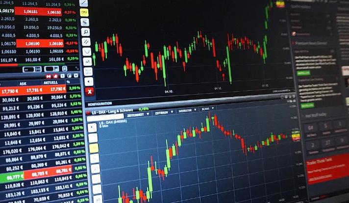 什么是股票流动性,为什么要关注它?