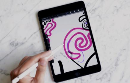 亚马逊将Apple最新的iPad mini降价50美元