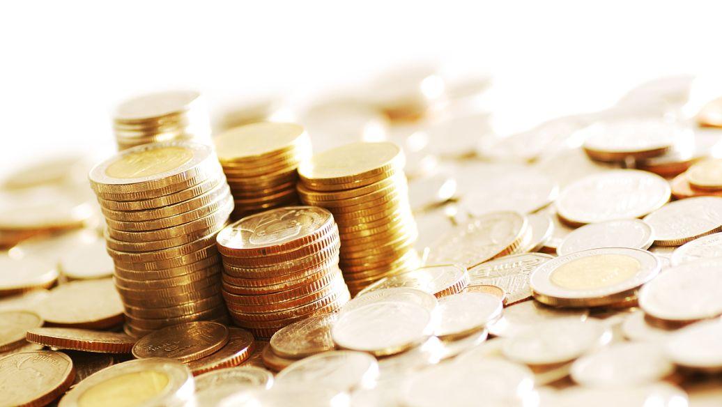 您需要哪些退休帐户和投资帐户?