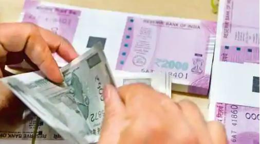 印度公司债券市场终于引起人们的兴趣