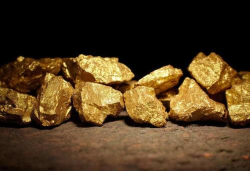 黄金的吸引力使Muthoot在第一季度大放异彩 但华尔街希望可持续增长
