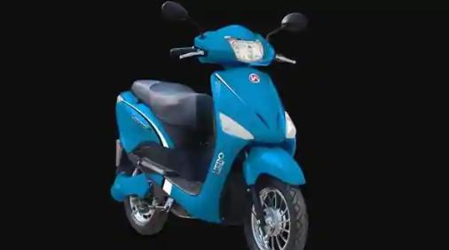 英雄电气与OTO Capital合作提供灵活的电动两轮车融资