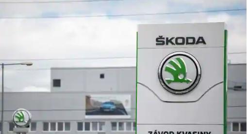 """斯柯达为印度客户推出"""" SuperCare""""和延长保修计划"""