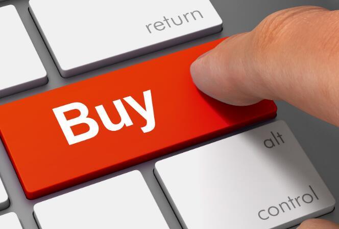 低于10美元的成长型股票现在值得购买