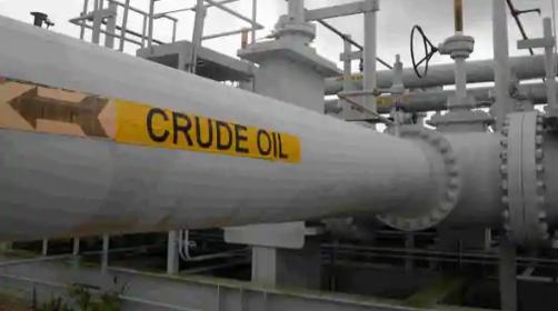 印度7月原油进口量跌至10年来最低