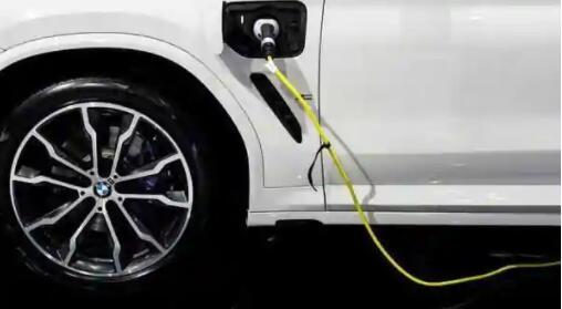电动汽车底盘供应商Motiv宣布获得新资金